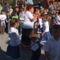 Márton napi vásár a Kék Duna Óvodában 2012 8