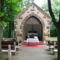 Bagolyvár utcai kis kápolna