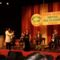 II. Kárpát-Medencei Nótás Találkozó Kisvárda, 2012. 09.29 16