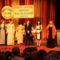 II. Kárpát-Medencei Nótás Találkozó Kisvárda, 2012. 09.29 18