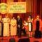 II. Kárpát-Medencei Nótás Találkozó Kisvárda, 2012. 09.29 20