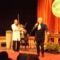 II. Kárpát-Medencei Nótás Találkozó Kisvárda, 2012. 09.29 26