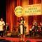 II. Kárpát-Medencei Nótás Találkozó Kisvárda, 2012. 09.29 28