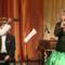 II. Kárpát-Medencei Nótás Találkozó Kisvárda, 2012. 09.29 8