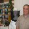 Márton napi vásár a Kék Duna Óvodában 2012 12