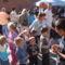 Márton napi vásár a Kék Duna Óvodában 2012 15