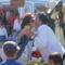 Márton napi vásár a Kék Duna Óvodában 2012 16