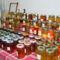 Márton napi vásár a Kék Duna Óvodában 2012 19