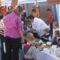 Márton napi vásár a Kék Duna Óvodában 2012 20