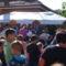Márton napi vásár a Kék Duna Óvodában 2012 23