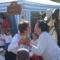Márton napi vásár a Kék Duna Óvodában 2012 6