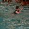 Az élményfürdőben