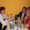 II. Kárpát-Medencei Nótás Találkozó Kisvárda, 2012. 09.29 1
