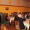 II. Kárpát-Medencei Nótás Találkozó Kisvárda, 2012. 09.29 5