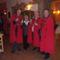 II. Kárpát-Medencei Nótás Találkozó Kisvárda, 2012. 09.29 7
