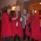 II. Kárpát-Medencei Nótás Találkozó Kisvárda, 2012. 09.29 9