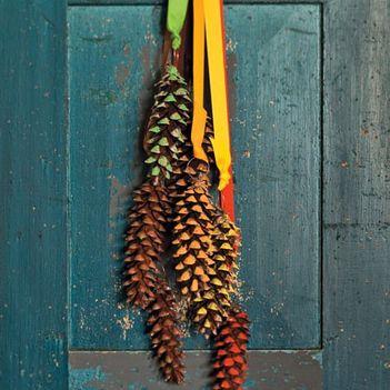 őszi dekor 2
