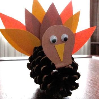 őszi dekor 3