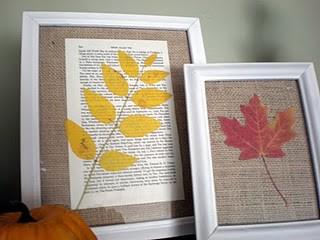 őszi dekor 4