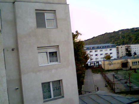 Elektromaros Elmeleti Liceum 2