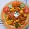 Paprikás krumpli kolbásszal