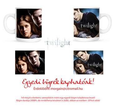 twilightbogre másolata