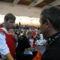 Tarján J&S Speed Kupa 2012.10.06 10