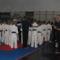 Tarján J&S Speed Kupa 2012.10.06 15