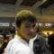 Tarján J&S Speed Kupa 2012.10.06 24