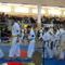 Tarján J&S Speed Kupa 2012.10.06 34