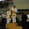 Tarján J&S Speed Kupa 2012.10.06 4