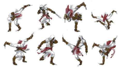 assassins_creed_in_brazil__capoeira_by_artigas