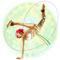 capoeira_by_koremitsu