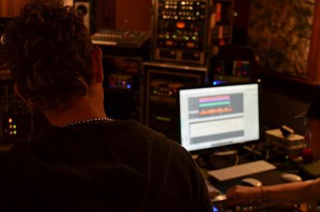 DM studio 2012 - 5