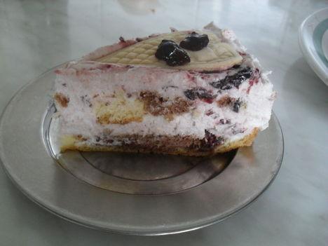 joghurtos sütim 1