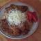 Milánói sertés borda,ahogy én készítettem