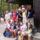 2005. Káptalanfüredi tábor