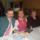 2011. 02.19. Farsangi bál a Rábca vendéglőben