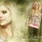Avril Lavigne háttérkép