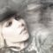 Avril Lavigne háttérképek2