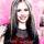 Avril Lavigne háttérképek