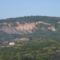 Balaton 168
