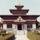 Bhutani_templom__bodh_gaya_154473_11583_t