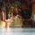 Bhutani_templomban__bodh_gaya-001_154475_58401_t