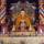 Bhutani_templomban__bodh_gaya_154474_87046_t