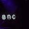 B+N+C