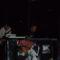 DJ Josef (Ghost) a pult mögött