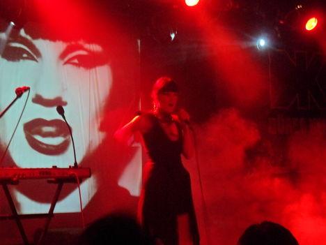 Emke (Black Nail Cabaret)