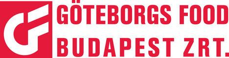 göteborgs logo - vektor