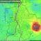 HAARP időjárás befolyás repterünkön